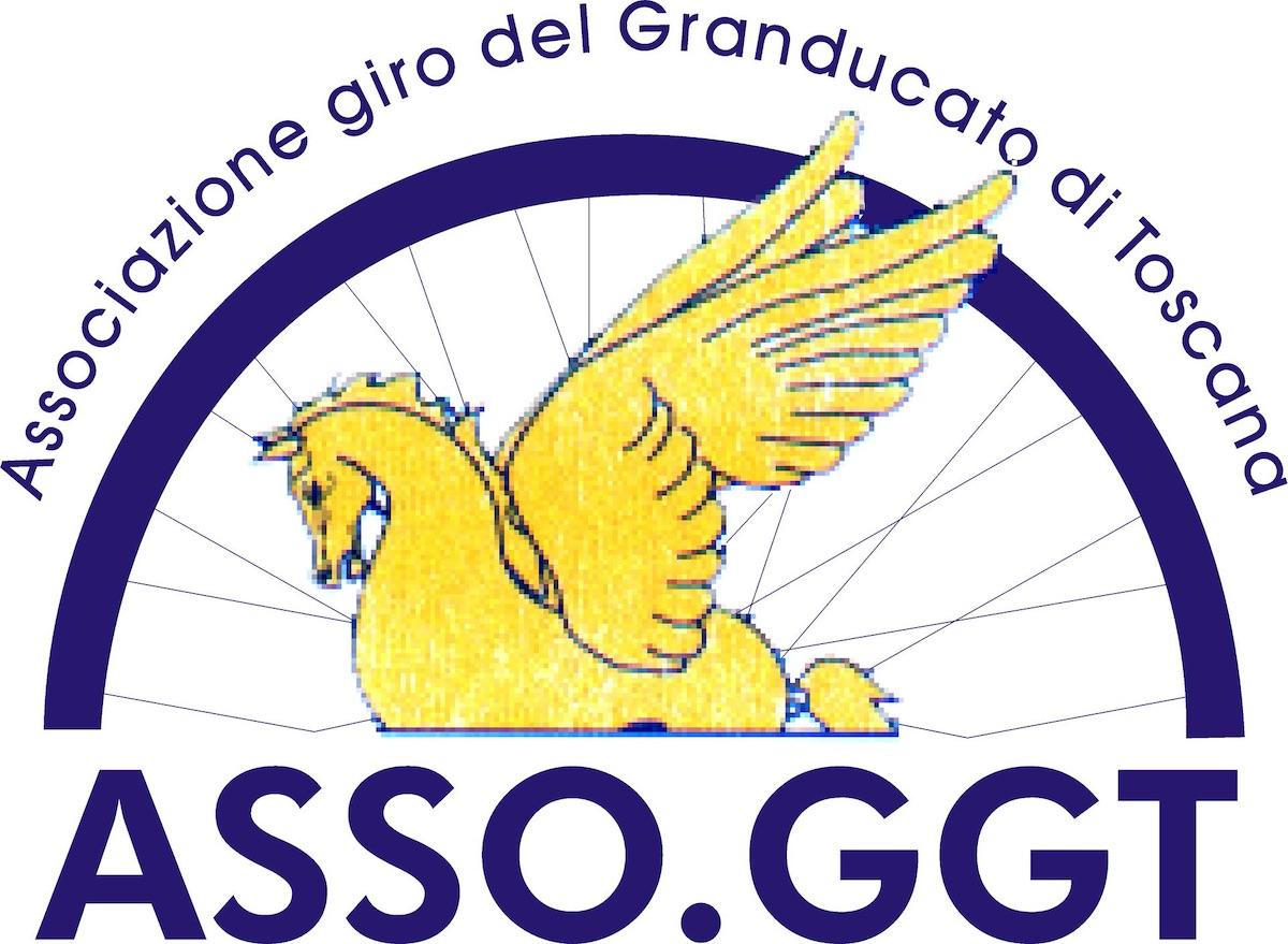 Giro del Granducato di Toscana 2020