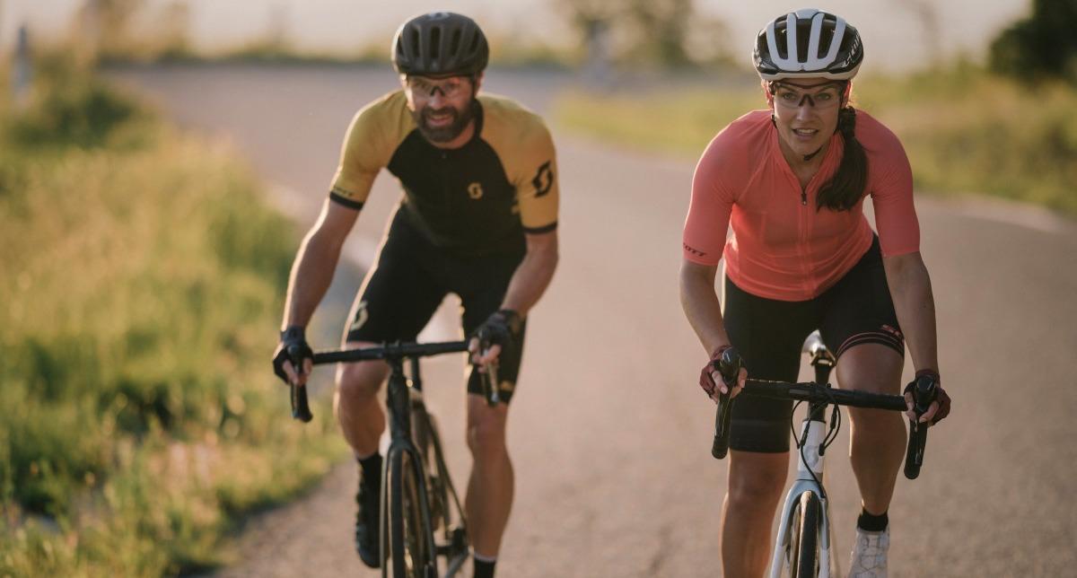 Assicurazione Bike Pro
