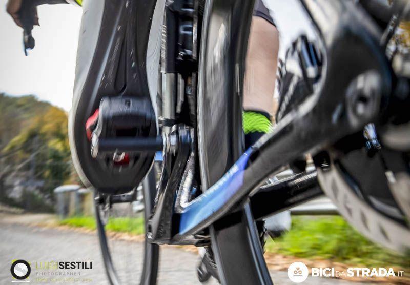 pedali preferiti dai ciclisti i