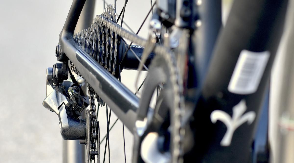 Meglio pedalare agile o duro