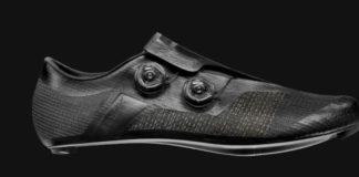 scarpe Mavic Cosmic Ultimate