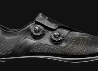 scarpe Mavic Cosmic Ultimate