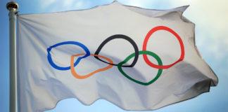Olimpiadi rinviate al 2021
