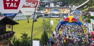 Sorteggio Oetztaler Radmarathon 2020