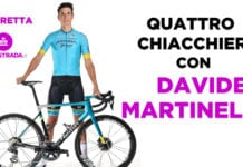 Davide Martinelli