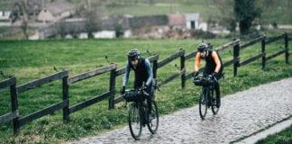 """Giro delle Fiandre """"alternativo"""""""