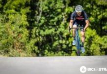 Cosa si può fare (e cosa no) con la bici dal 4 maggio