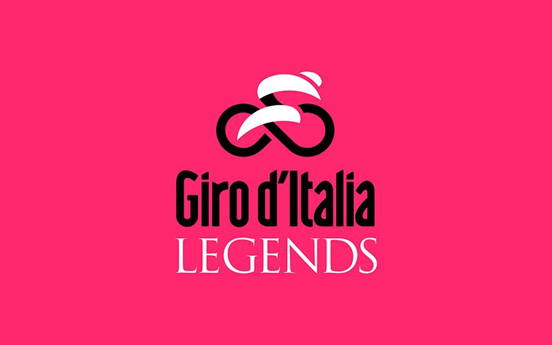 giro d'italia legends