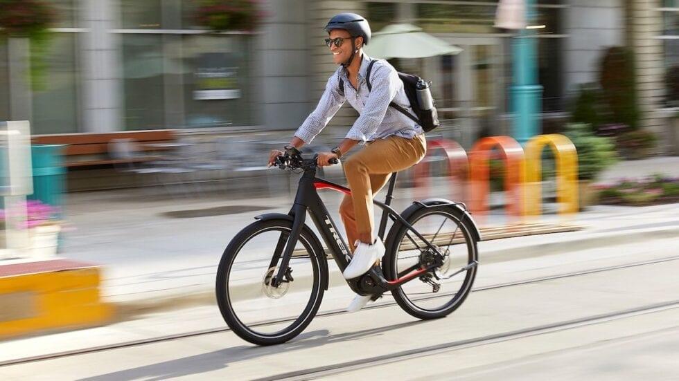 come usufruire del buono mobilità