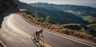 10 consigli per cominciare con la bici