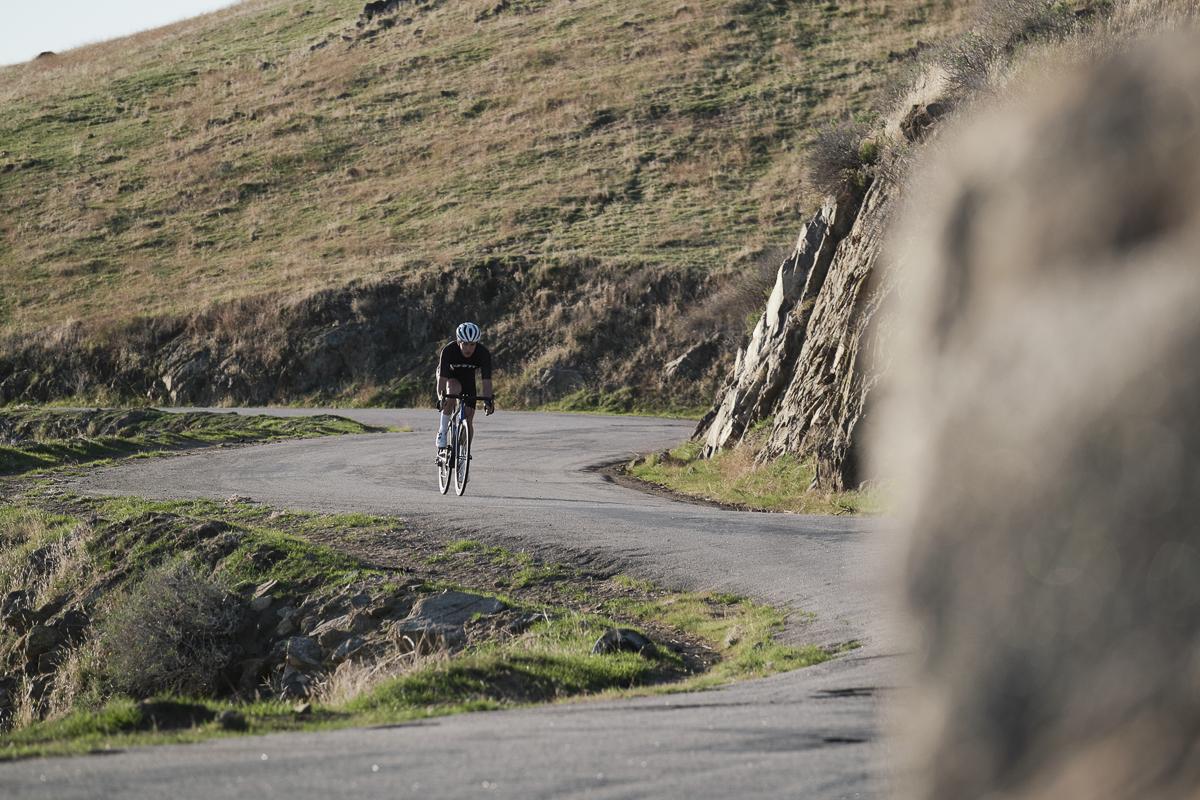 Quando è meglio allenarsi in bici