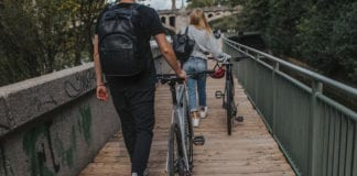 Canyon e il bonus mobilità