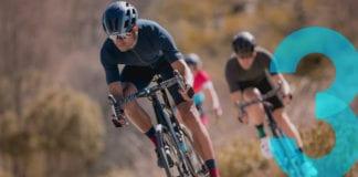 Shimano Grand Tour Challenge