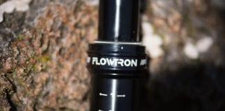 FSA Flowtron AGX