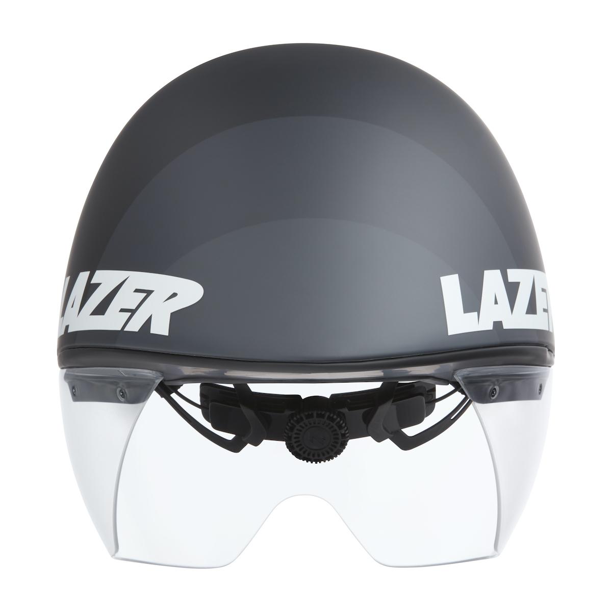 casco Lazer Volante
