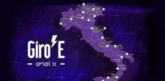 Giro-E 2020