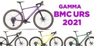 Bmc Urs 2021
