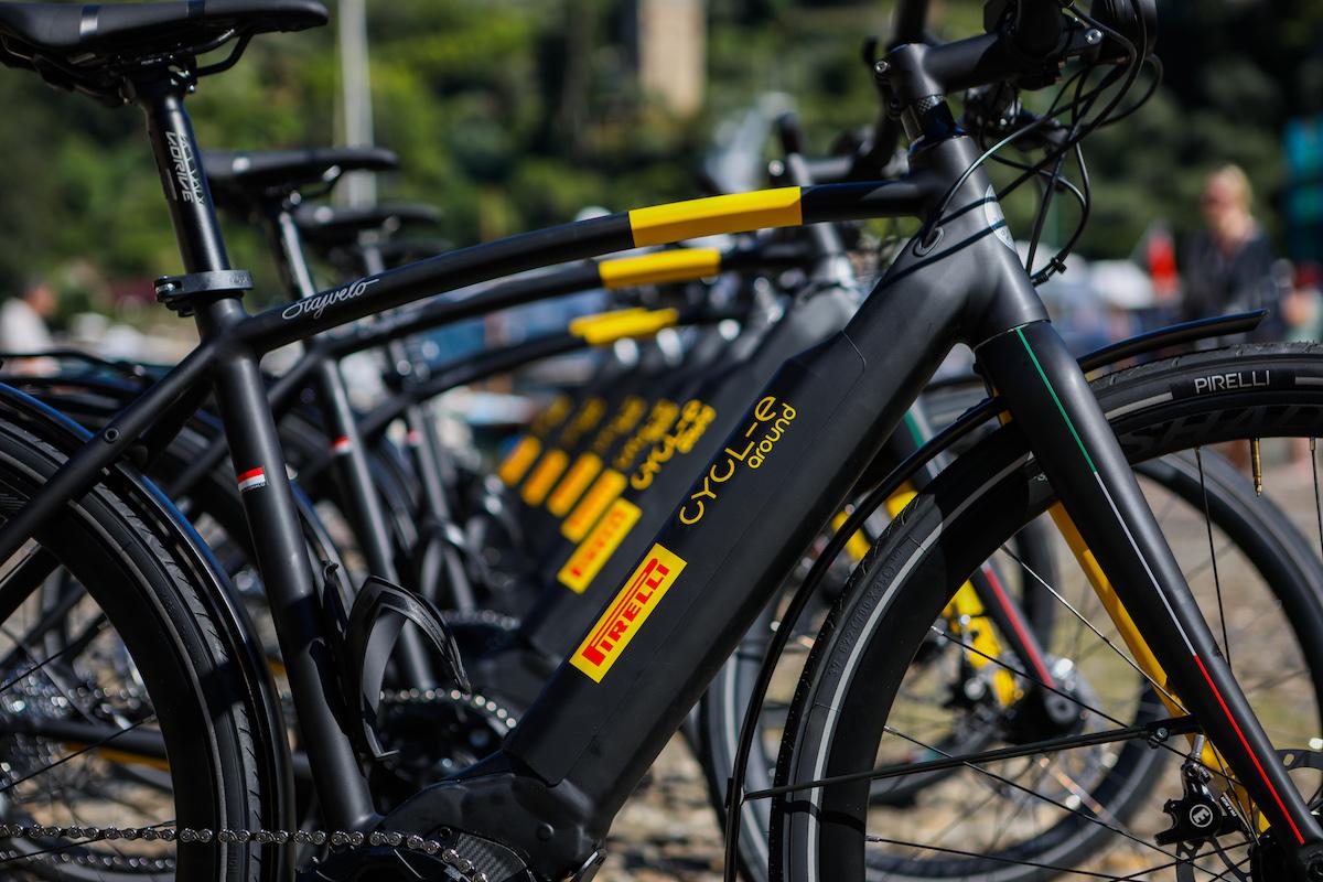 bonus bici e mobilità 2020