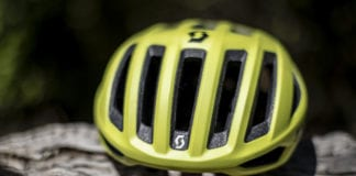 Casco Scott Centric
