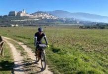Umbria Trail