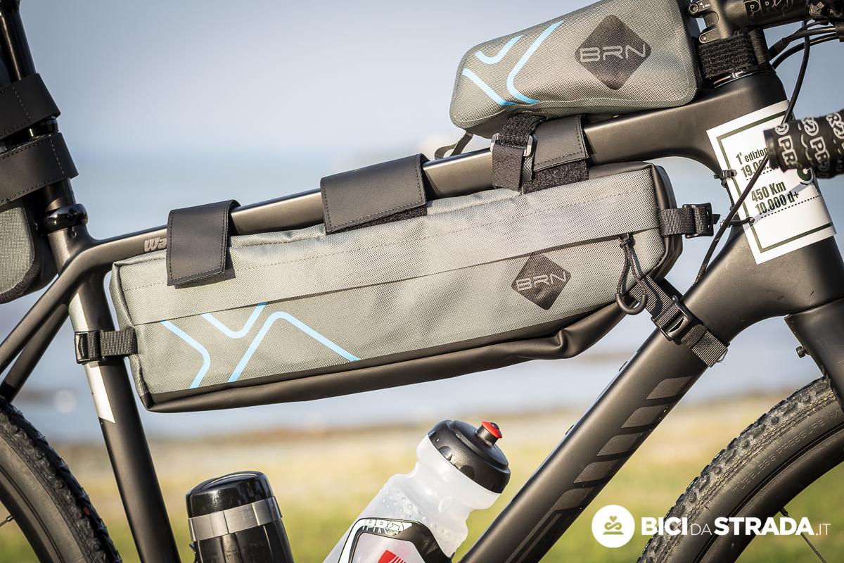 brn bikepack