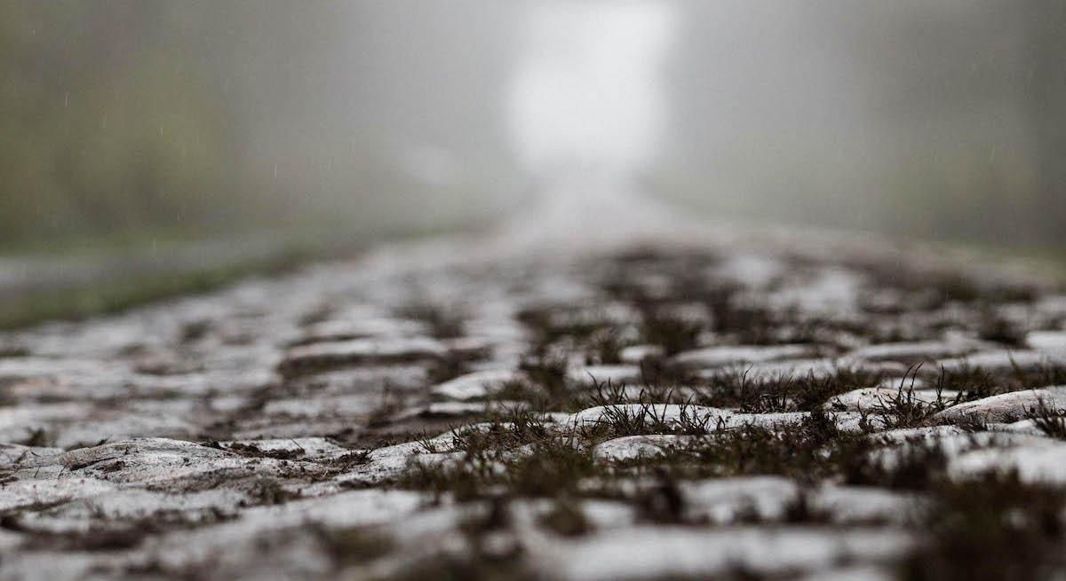 Annullata la Parigi Roubaix