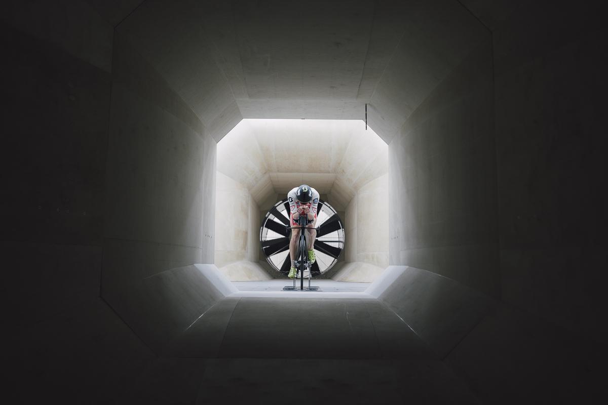 Nuova Scott Plasma 6