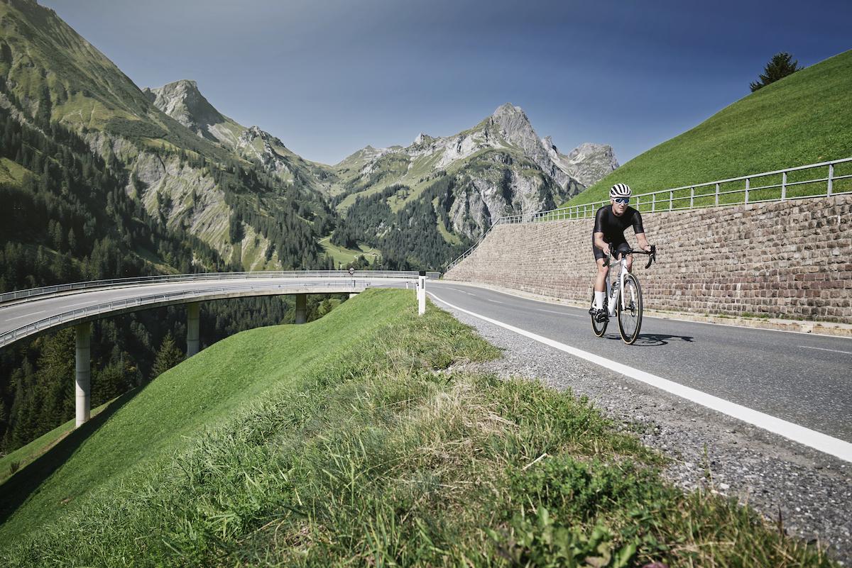 DPCM del 24 ottobre sulle attività ciclistiche