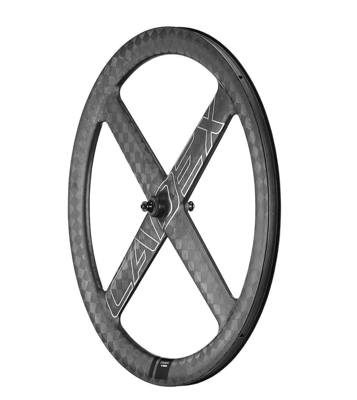 Cadex Aero Disc