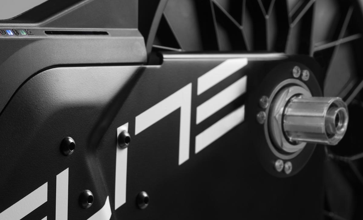 Elite Suito-T