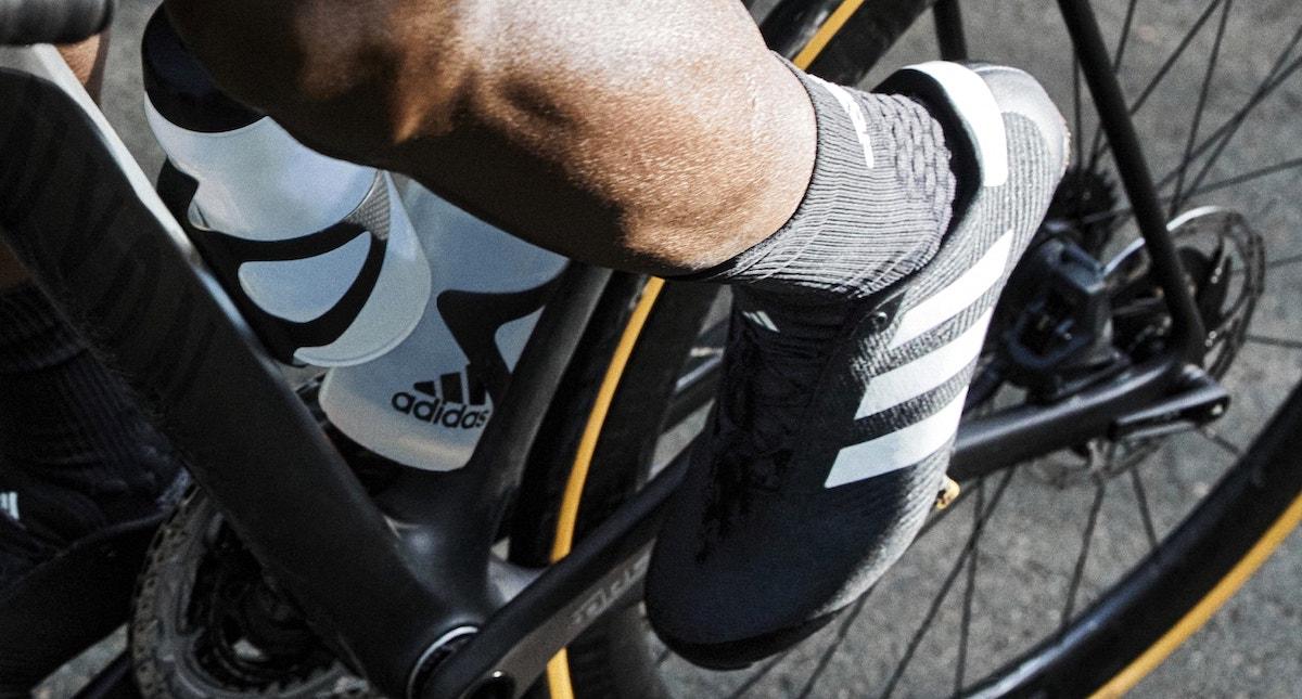 Adidas The Road Cycling