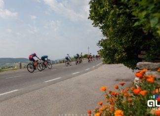 Granfondo Alé La Merckx