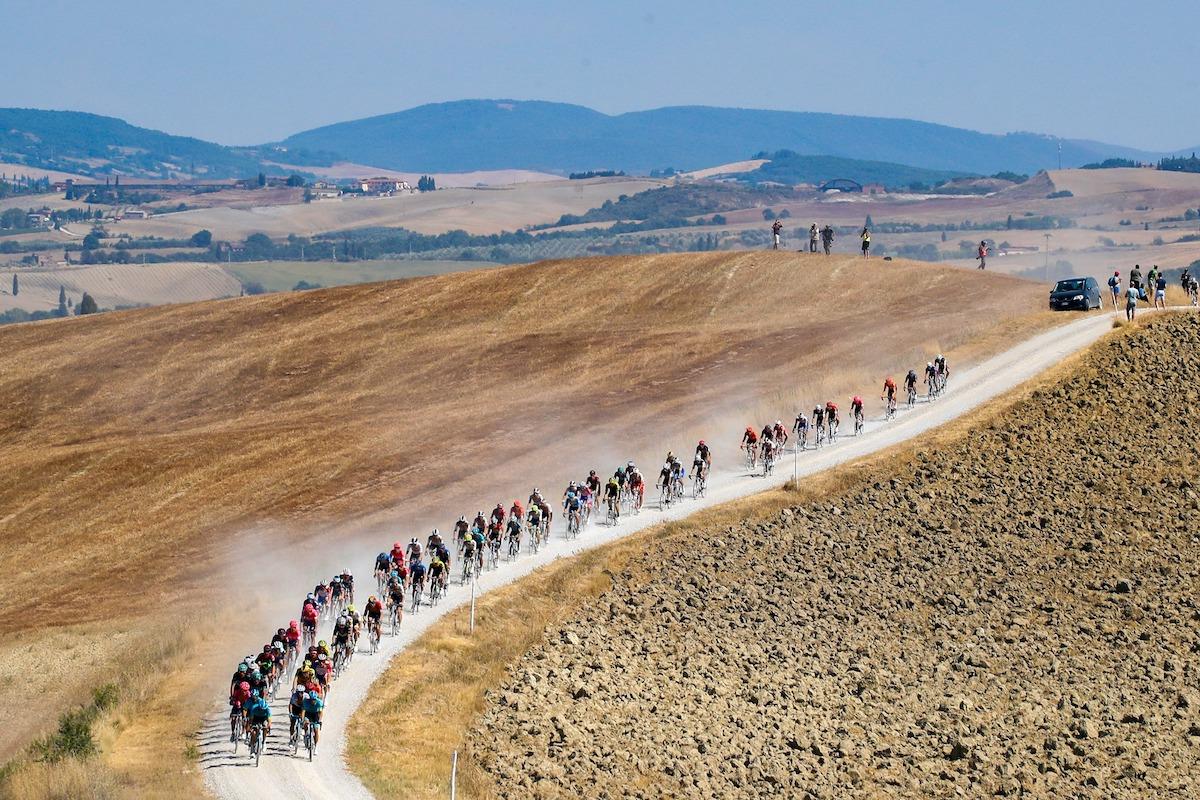 ciclismo ancora più bello