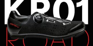 scarpe BRN