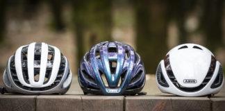 scegliere il casco da bici