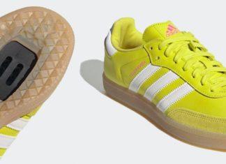 Adidas Velosamba