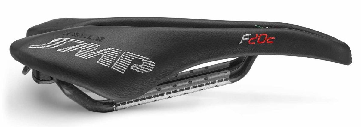 Selle SMP 2021