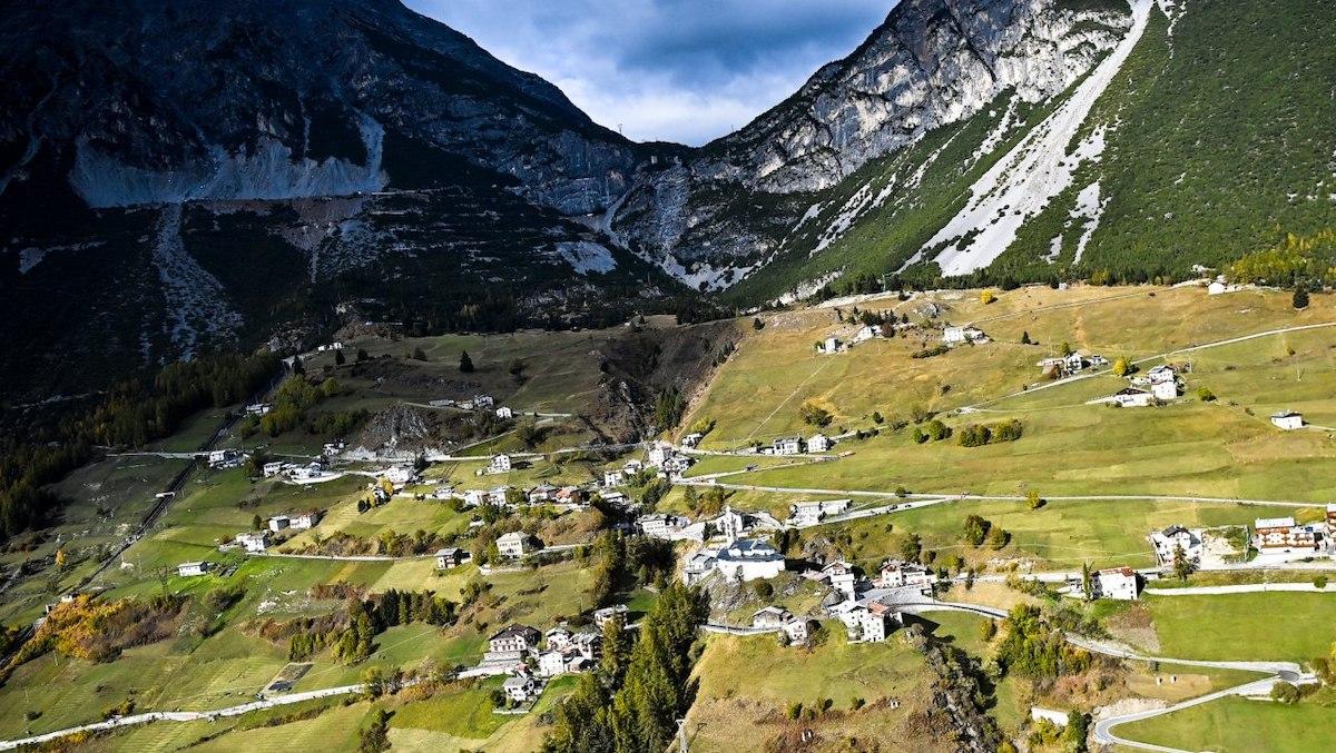 Le 10 salite che decideranno il Giro d'Italia 2021: lunghezza, pendenza e profili altimetrici