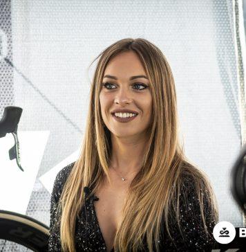 Letizia Paternoster