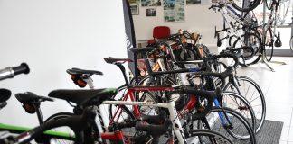 mercato della bici