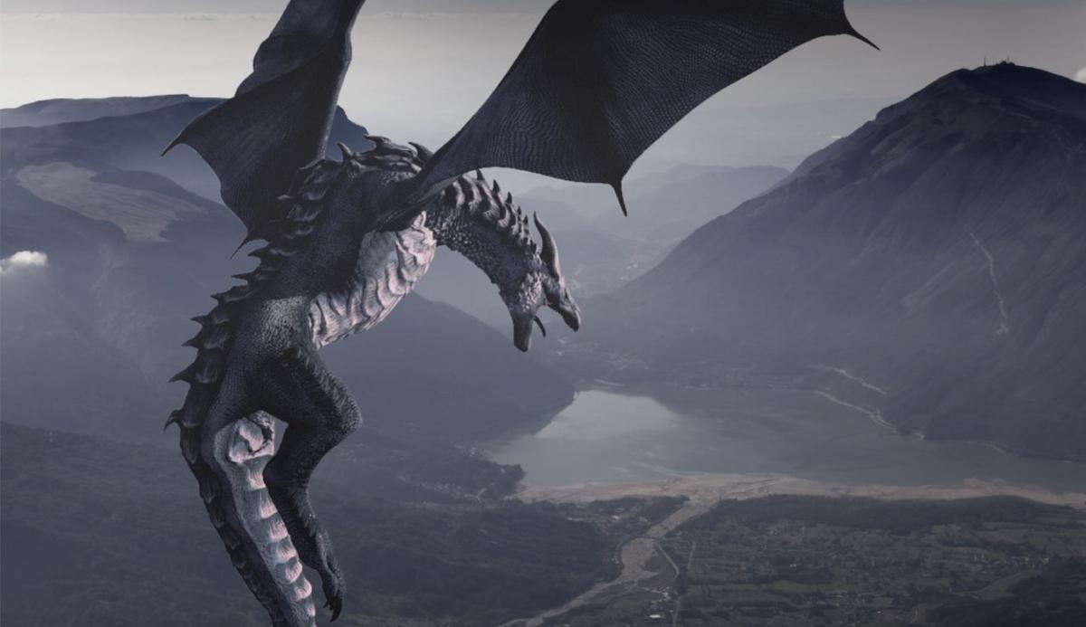 Granfondo del Dragone: partenza da Belluno e arrivo in cima al Nevegàl