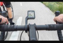 Garmin e Giro d'Italia