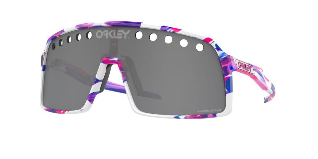 Oakley Kokoro Collection 2021