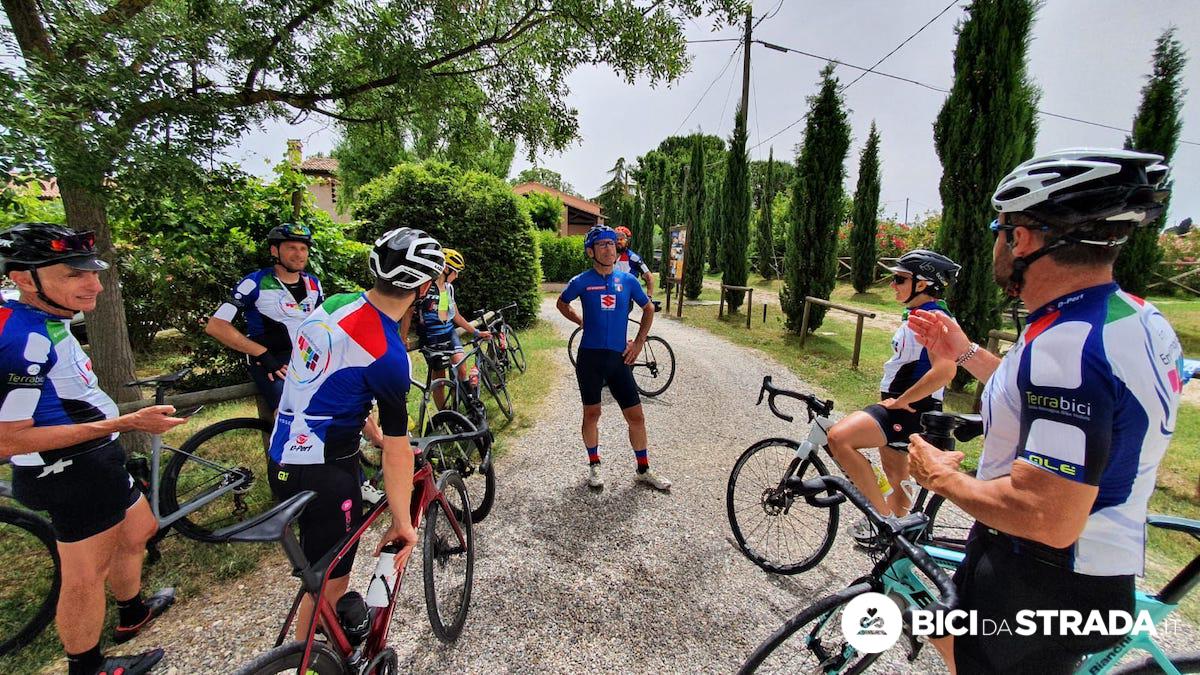 Via Romagna