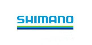 Offerta di lavoro Shimano