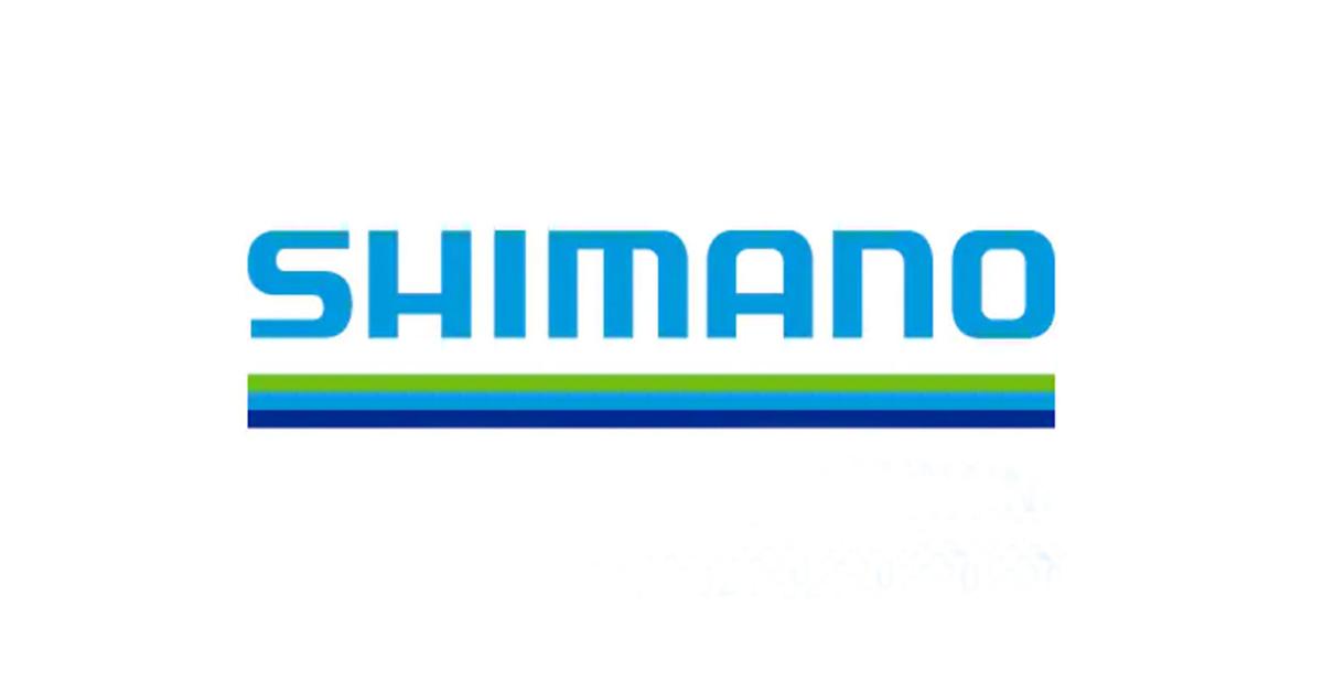 Offerta di lavoro Shimano: si cerca una figura per il marketing, ecco i requisiti