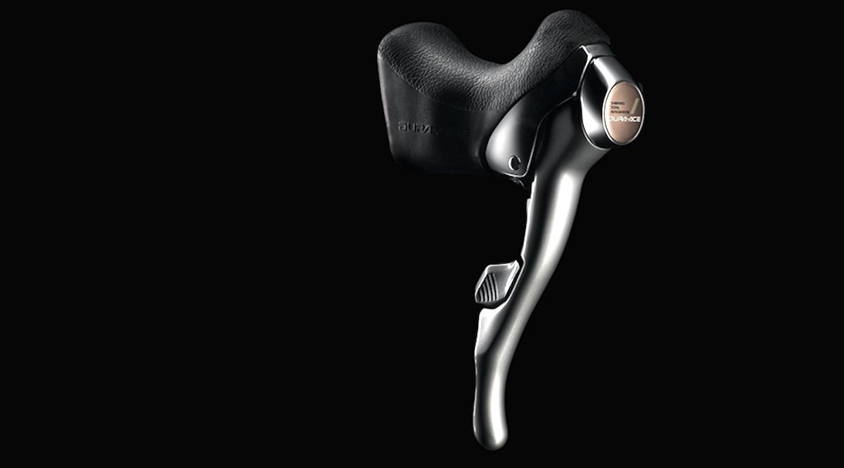 100 anni di Shimano: comandi STI. La più grande innovazione di sempre?
