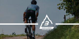 Basso Climbing Challenge