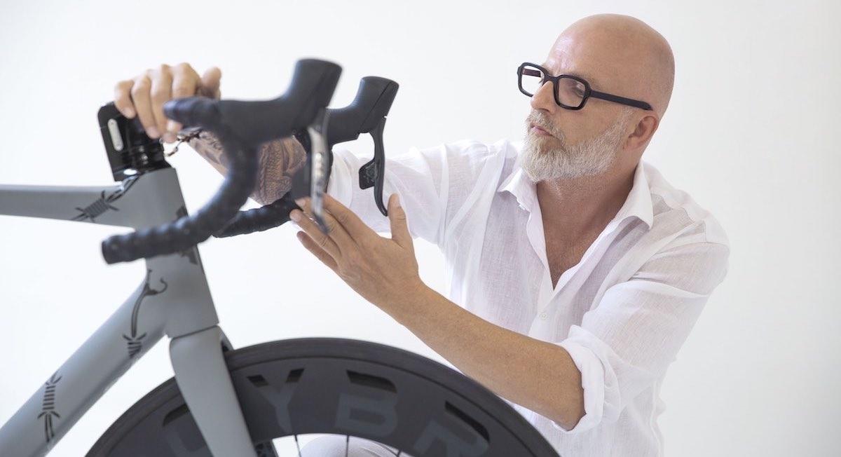 Nasce Cybro: bici su misura e high-tech, 7 i modelli disponibili