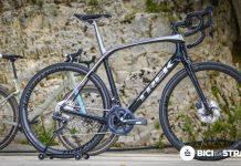 bici endurance